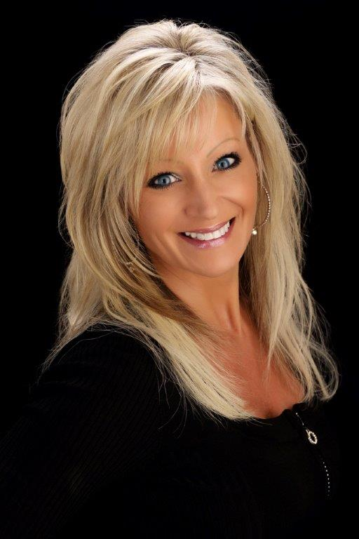 debra powel real estate agent alexandria mn