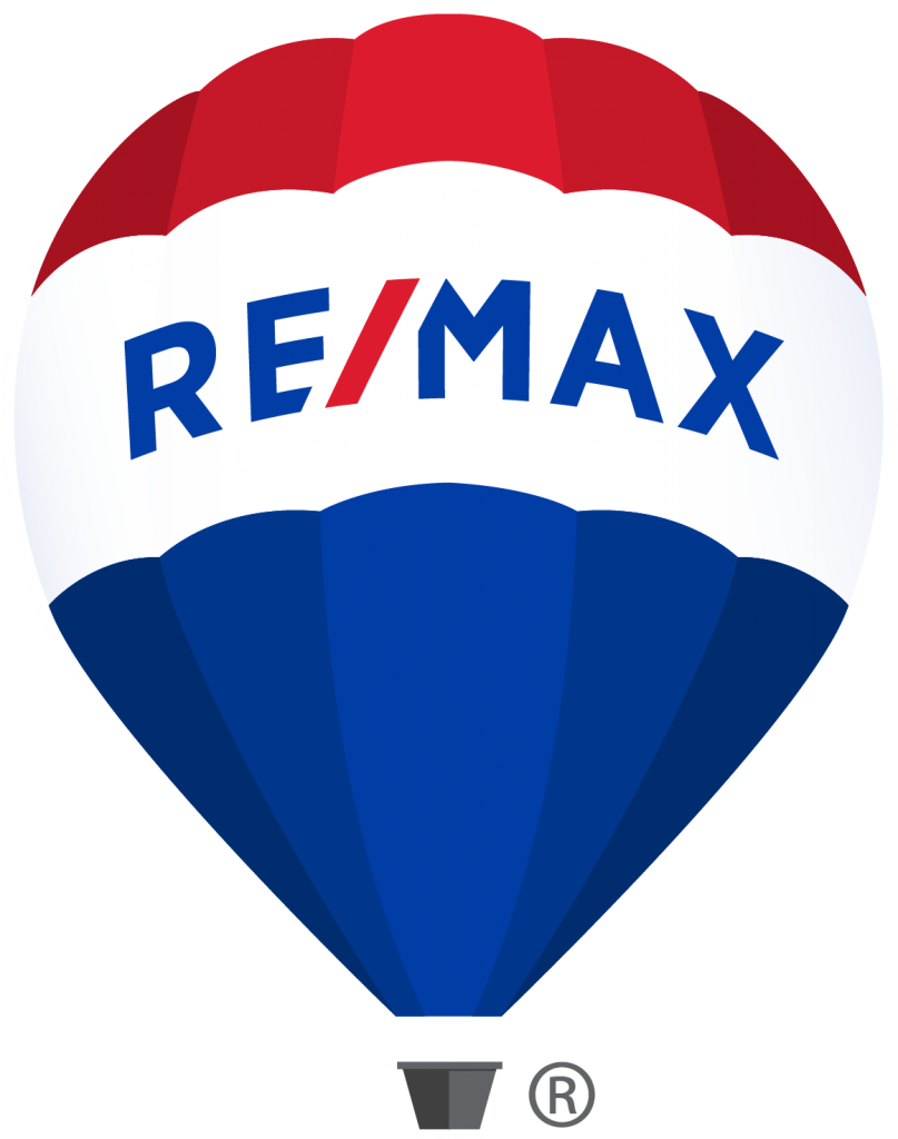 remax realty logo